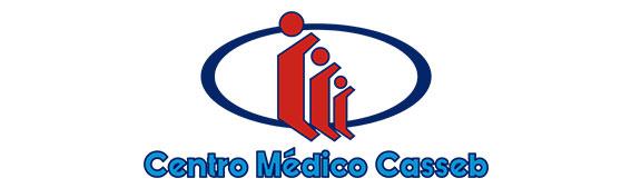 Centro M�dico Casseb